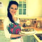Joghurt-Weichsel-Torte - Ein leckeres Rezept inklusive Videoanleitung