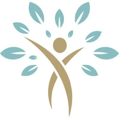 Offizielles Logo von Lanaprinzip